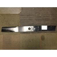 Kubota K5698-34340 Mower Blade H28T K309 (s#40-1)