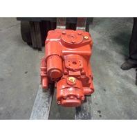 Sundstrand 24-2106 Hydro Pump