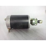 Sierra - Starter Outboard OMC 585061 - Remanufactured (s#20-5)