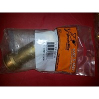 CASH ACME U3020 SHARKBITE COUPLING (s#26-2)