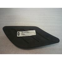 Pure Polaris 5413024 Floorboard Pad Left Hand