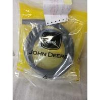 John Deere FG0030410 Gasket - NEW! (4-1a)