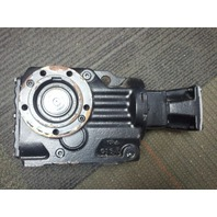 Gearbox KAZ37 Sew Eurodrive