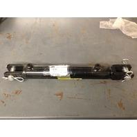 """Hydraulic Cylinder 2"""" Bore x 10"""" Stroke (s#32-4)"""