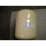 Wilkins Thermal Expansion Tank XT-35 (s#34-f)