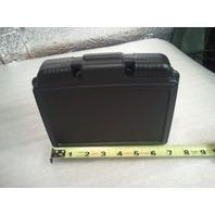 "Flambeau Merchant Case 7"" w/Pick and Pluck Foam 6767 (s#30-3)"