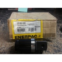 "Enerpac SD30100/SDA30100 Square Allen Drive 1"" S3000 (s#3-3a)"