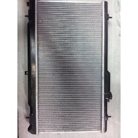 Proliance Intl/Ready-Rad 431490 Radiator (s#34-4)