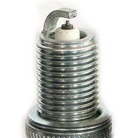 Champion 3068 Spark Plug - NEW (4-2b)