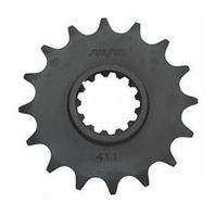 Sunstar 40415 15-Teeth 525 Chain Size Front Countershaft Sprocket (s#2-4)