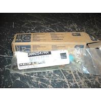 Cummins B Series Injector, 3802547RX, Remanufactured