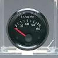Doosan PK306TP Gauge Press 150P - NEW!