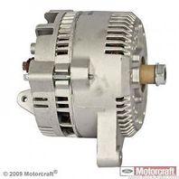 Motorcraft Alternator GL-502-RM/F6PZ-10346-XARM1