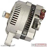 Motorcraft Alternator GL-419-RM/XS8Z-10346-BBRM/GLV-8419-RM