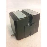 Crown Ev-100 1 Rec H.C. Rectifier GE-800 - NEW