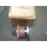 John Deere YZ4156054 Drive Shaft (s#21-5)