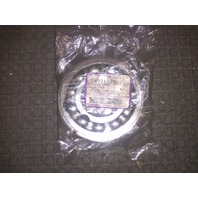 Kubota Ball Bearing 50/110 14921-23460
