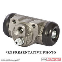 Motorcraft BRWC36A Rear Right Wheel Cylinder