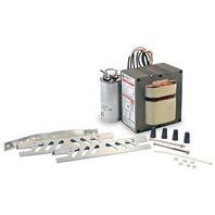 GE 86675/GEM100MLTLA3D-5 Metal Halide Ballast