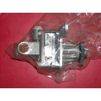 ZF Power Steering Pump for BMW E30, 7681955144, 7681 955 144,  82-90