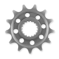 JT Sprockets JTF333.16 Steel Front Sprocket 16T (s#3-4A)