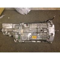 93-97 GM F-Body LT1 T56 6 Speed Transmission (s#41-F)