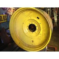 John Deere Rim RE214650 16x46 10 Hole