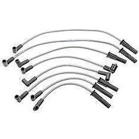 NAPA 2962 Spark Plug Wire Set - NEW