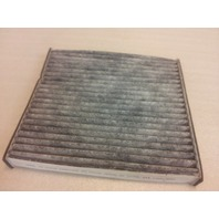 Purolator C35518C Cabin Air Filter - NEW! (S#24-4)