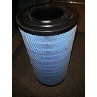 DAF 1638054/FleetGuard AF27689 Air Filter (s#21-3)