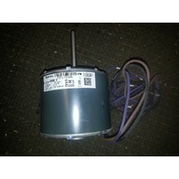 Genteq MOT04752 HVAC Blower Motor Furnace Fan