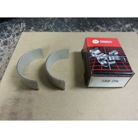 CPA Federal Mogul Rod Bearing 3360  (s#f-r)
