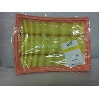 WIX Air Filter 42799 - NEW S#21-3