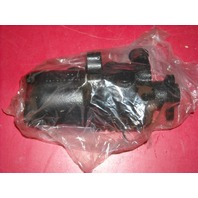 ZF 8601 995 114, Power Steering Pump for Audi Quattro 100, SP3018, (s#24-2)