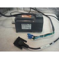 Emerson Control Techniques NTM-330-TONS-PB05