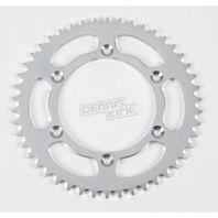 Parts Unlimited Sprocket - K223801P