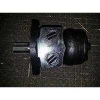 Danfoss 151-2012 Hydraulic Motor (s#0-0)