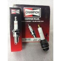 Champion (553) RW80N Industrial Spark Plug - NEW!