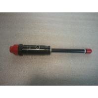 Fuel Injector Pencil Nozzle 4W7018