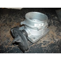 Ford Explorer Throttle Body 97JF-AD