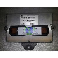 CUMMINS P3944124 / 3099979 Fuel System Electric Control Module - NEW!