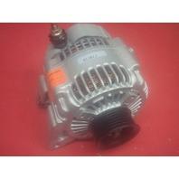 Mopar 56041693AC New Alternator