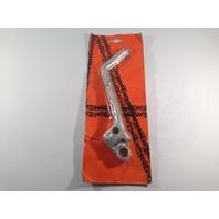 KTM 50333070144 Kick Starter Assembly 98-11 EXC & SX 125-200