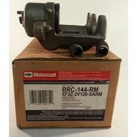 Motorcraft OEM BRC-144-RM Front Right Brake Caliper (s#28-4)
