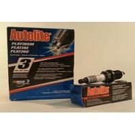 Autolite AP5405 Platinum Spark Plug (s#29-3)