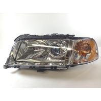 Hella AU2502151 Halogen Head lamp 00-03 Audi A8 LH (s#22-1)