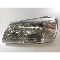 Hyundai 92101-39710 OEM HID Headlamp Assembly LH 04-05 XG350