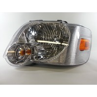 Ford Explorer 2006-2010 LH Driver Side Headlight