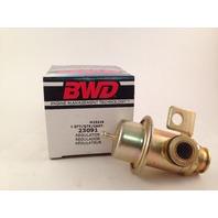 BWD 23091 Fuel Pressure Regulator