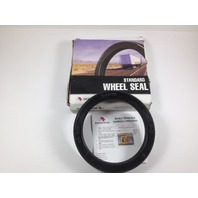 Meritor MER0143 Standard Wheel Seal Trailer 370025A